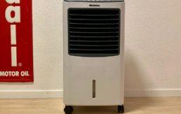 Sonnenkönig Luftkühler Air Fresh 13
