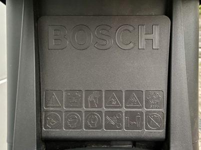 BOSCH AXT 23 TC Turbine-Cut Leise-Haecksler1